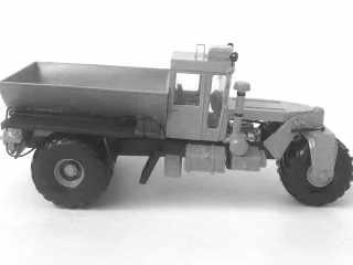 МВУ-30