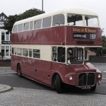 Routemaster RM