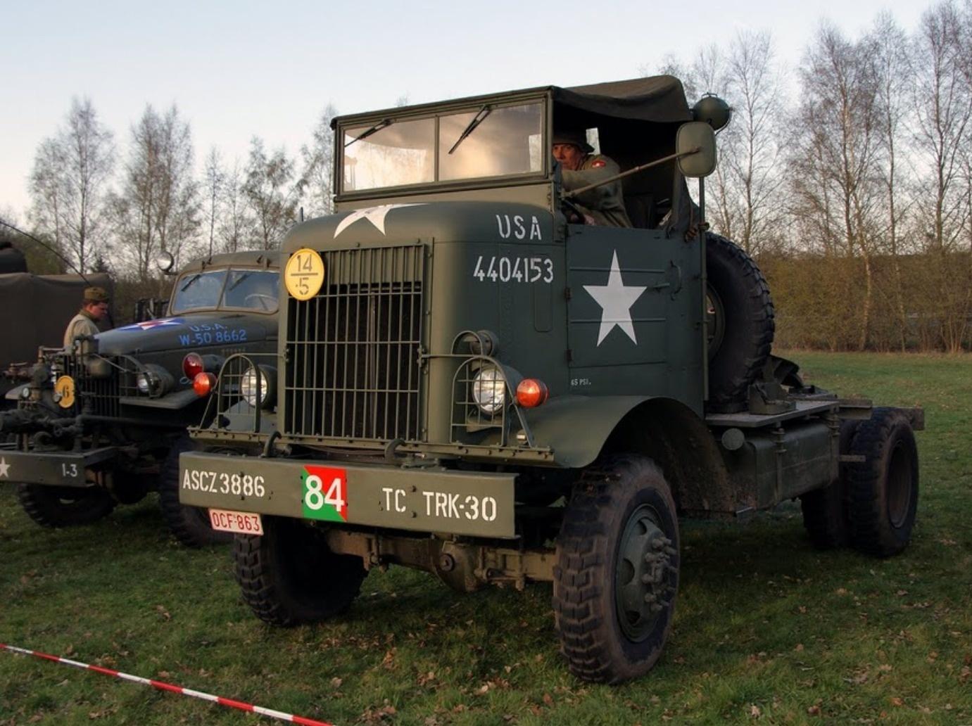 U7144T