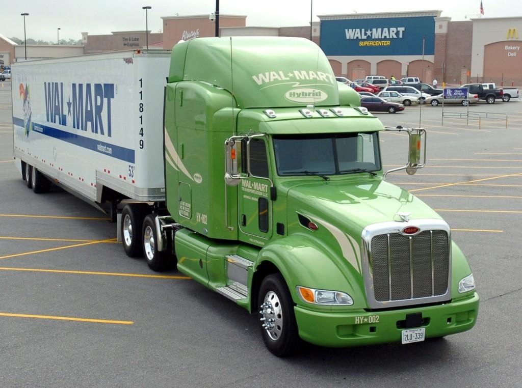 386 hybrid