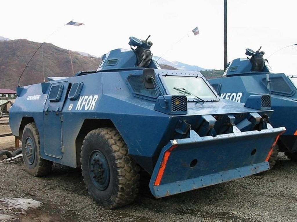 VXB-170
