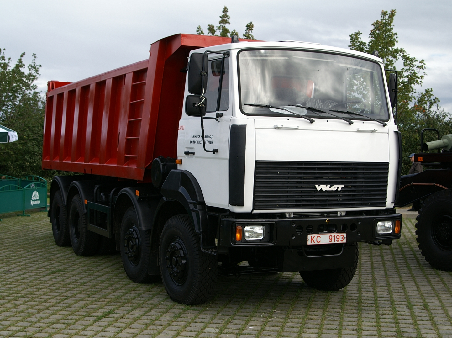65151-010