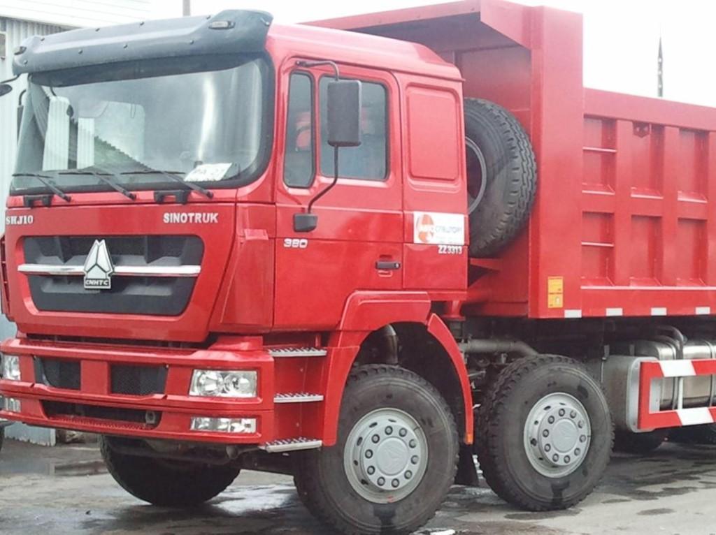 ZZ3537N28D7B