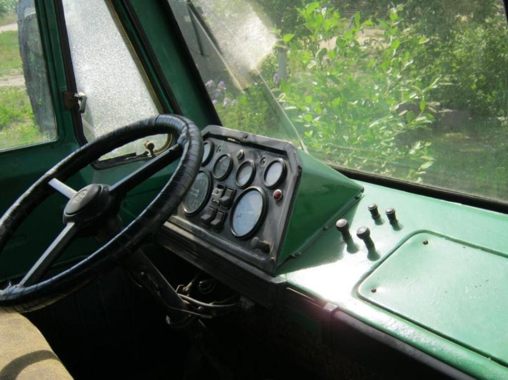 608(В)