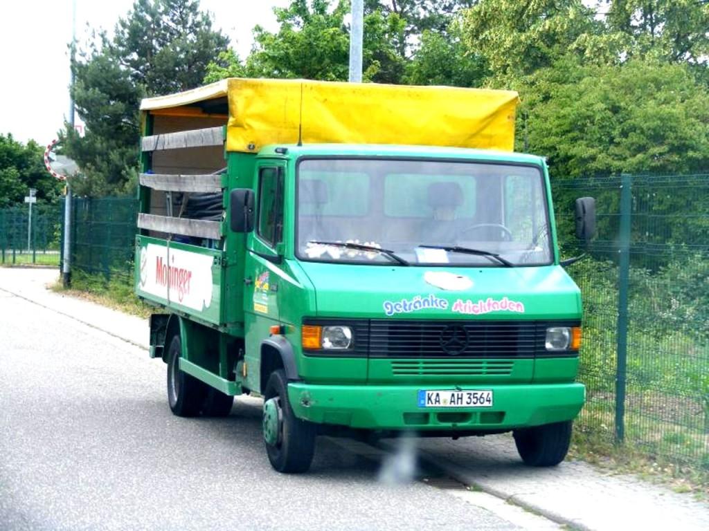 Transporter Т2