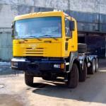 Gloros A4501