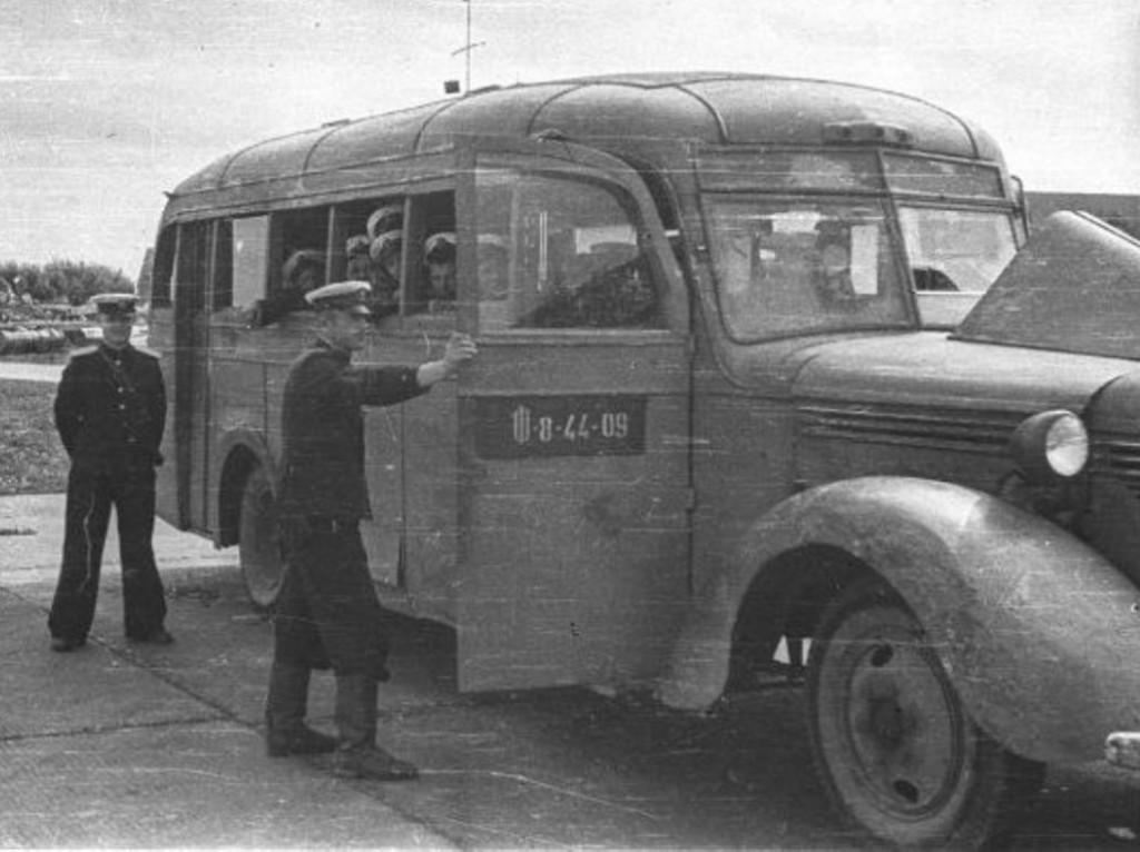 ЗиС-16