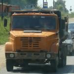 ММЗ-4520