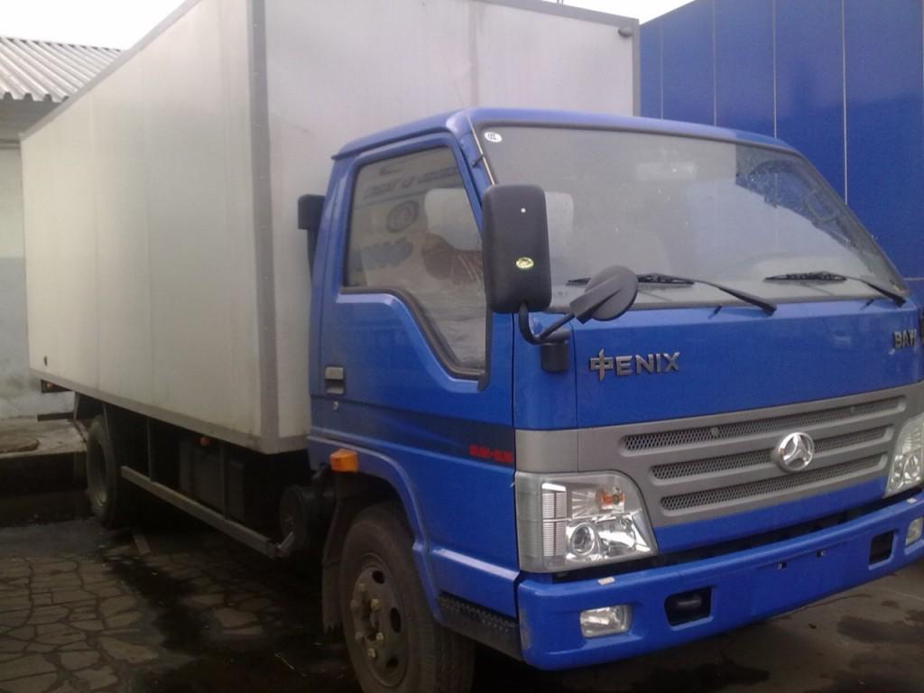 Fenix 1065