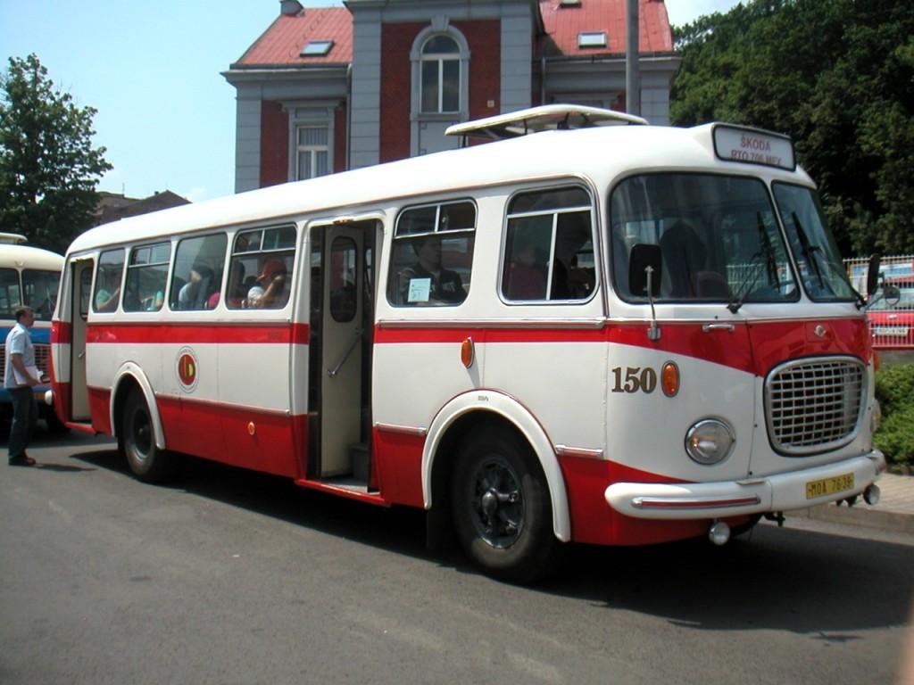 706RTO