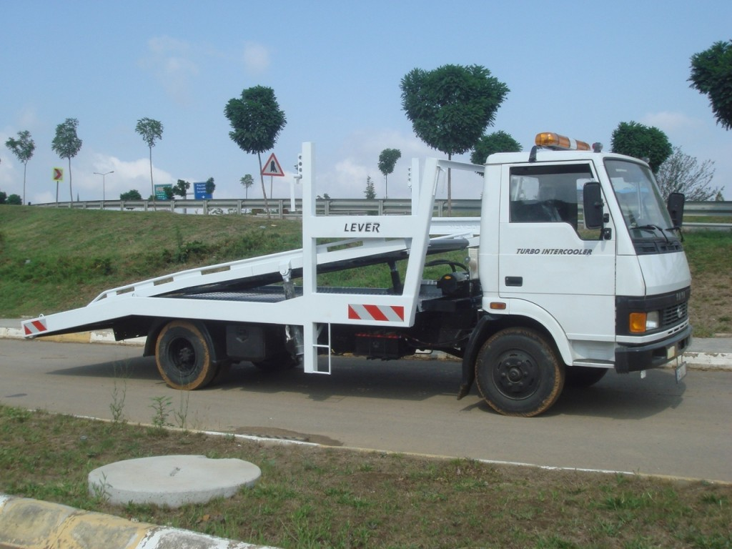 LPT 613