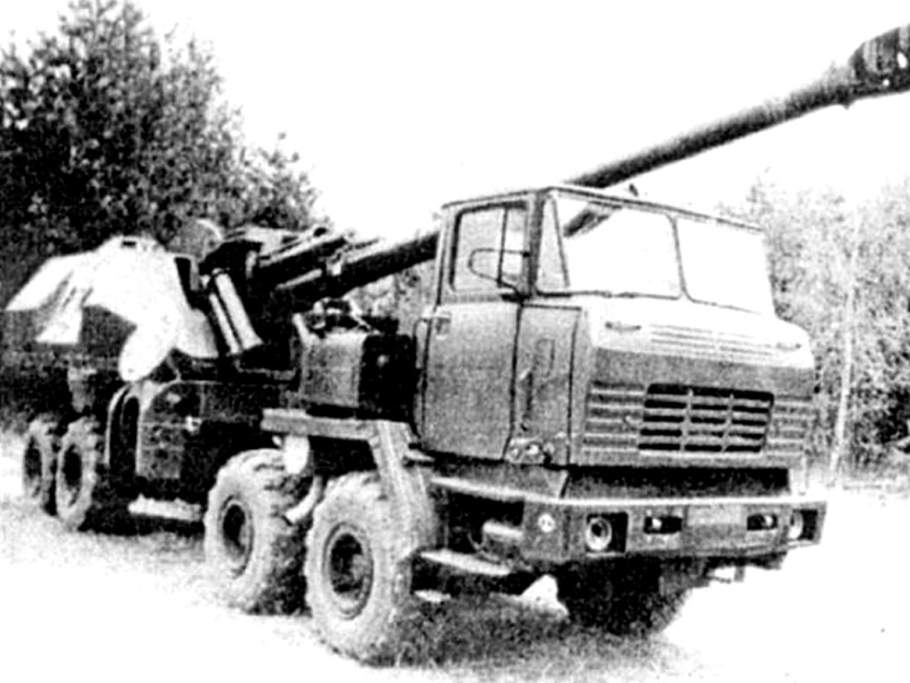 ЧР-3120