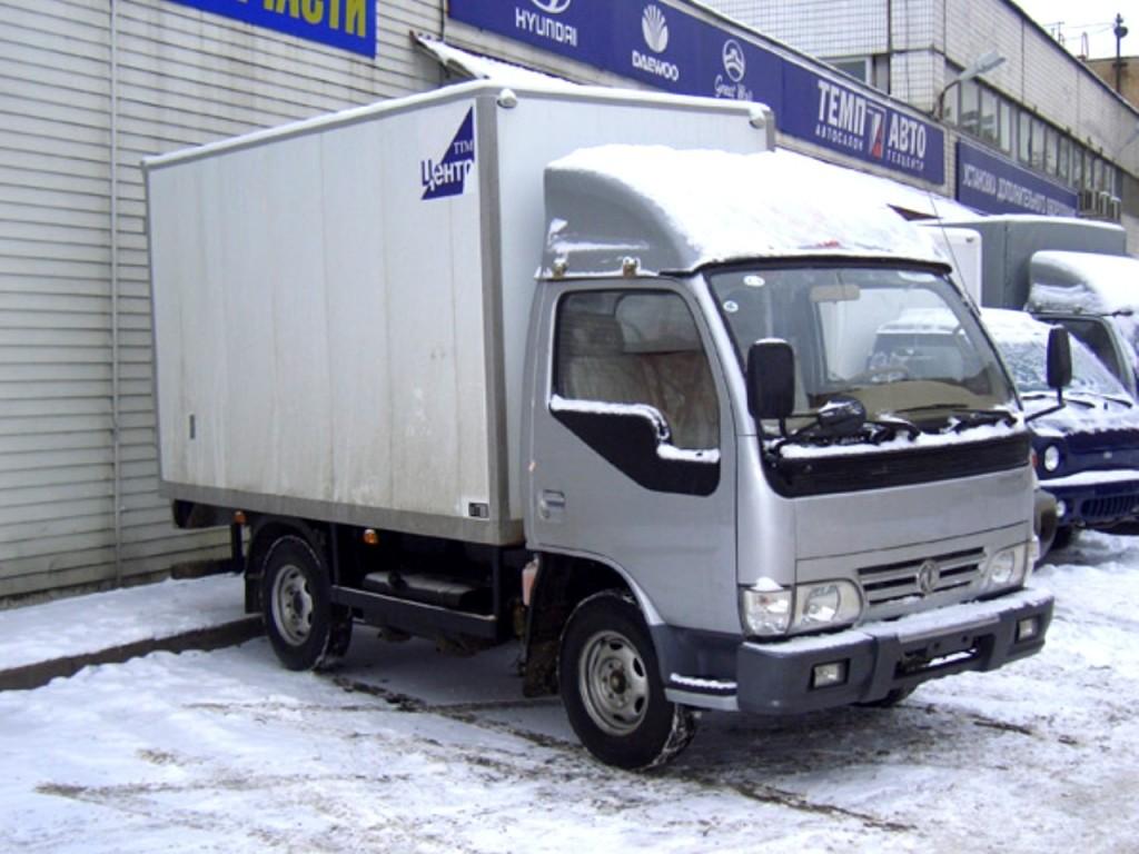 EQ1030 T47D