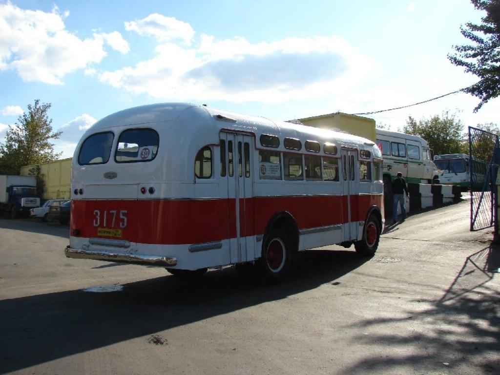 ЗИС-155