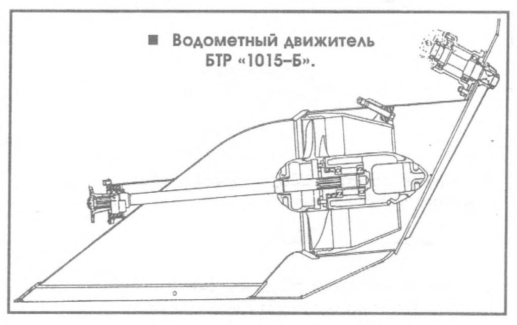 объект 1015