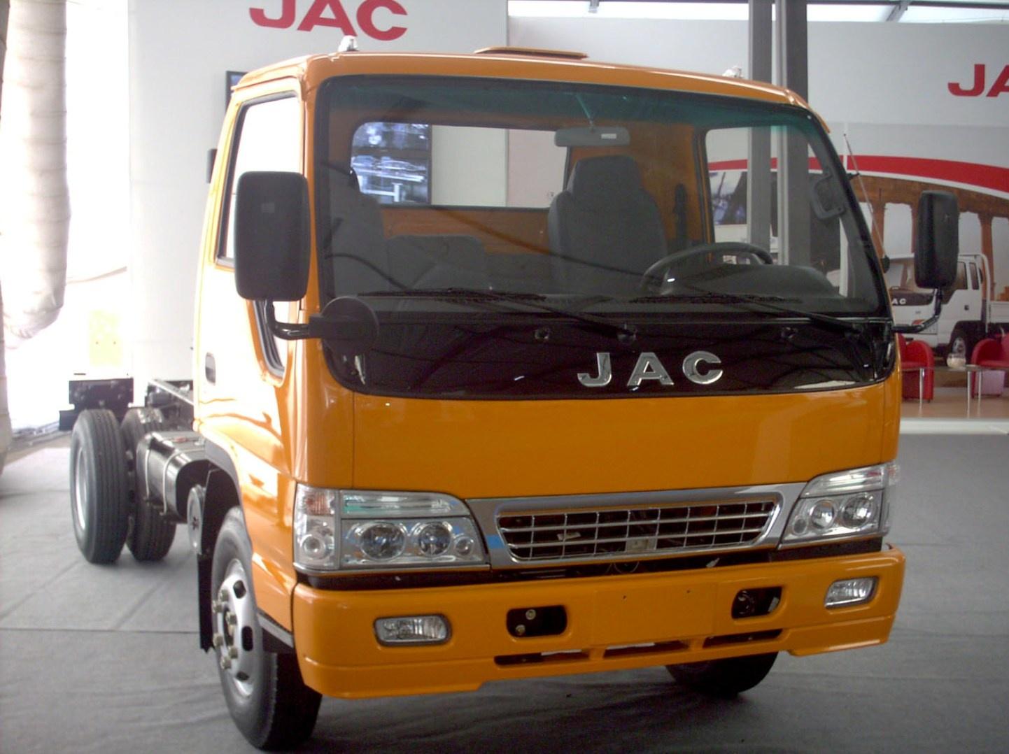 HFC-1061K