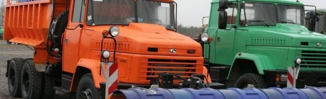 6510ДМ-017
