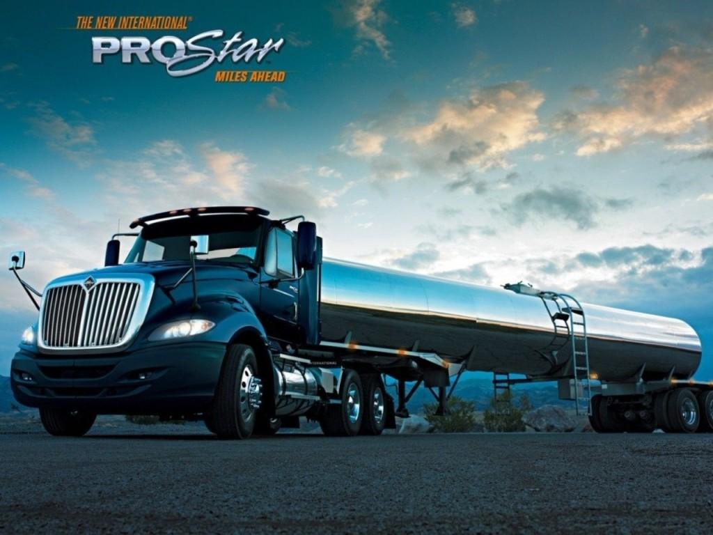 ProStar