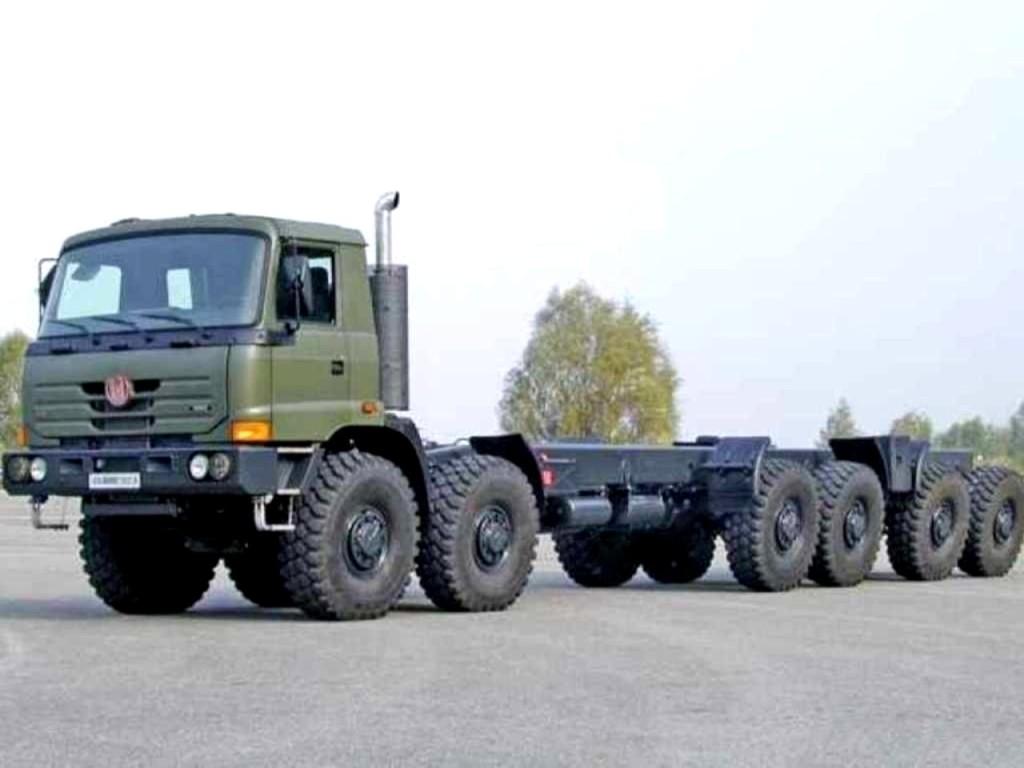T816 6MWR8T 45 373 12x12.1R