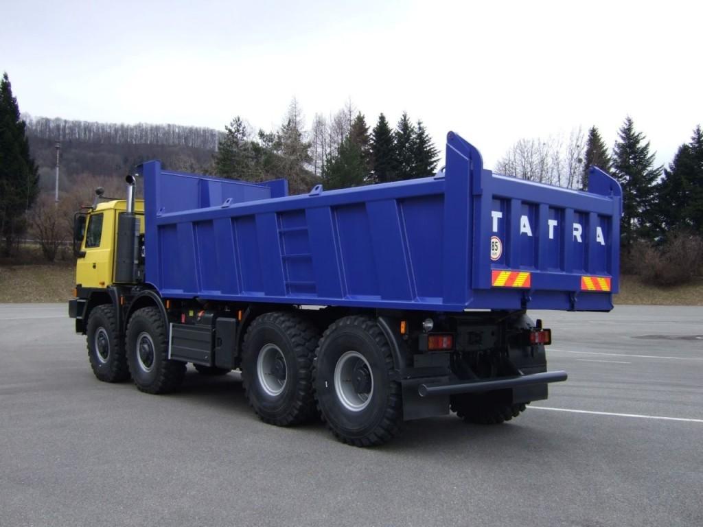 T 815-290S8T 42.300.8x8.1R/331