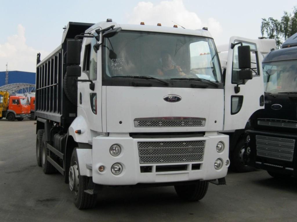 Cargo 3530D