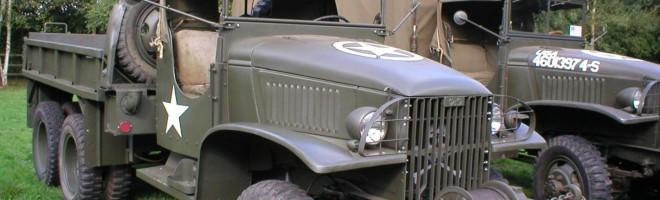 CCKW 352