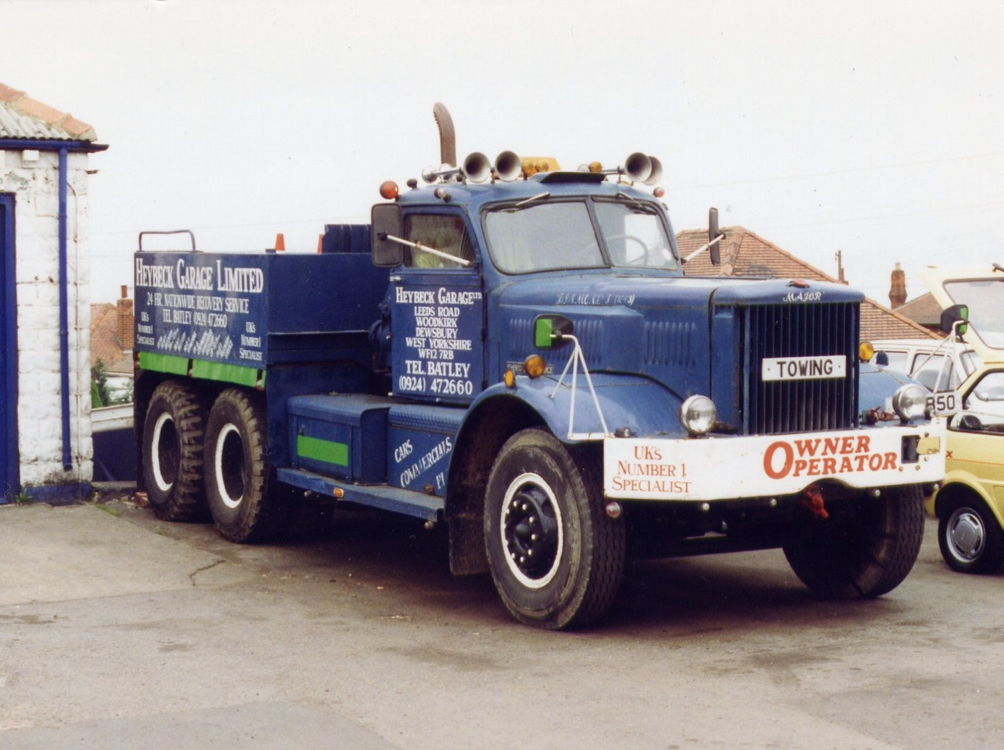 T-980/T-981