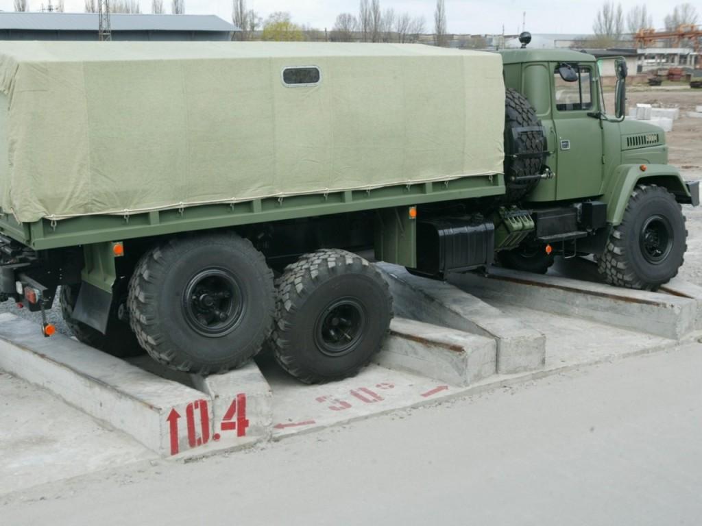 """6322-161-02 """"Солдат"""""""