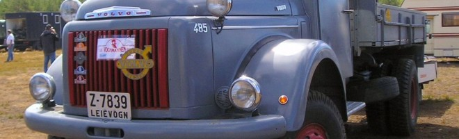 485 (Lastterrangbil 939)