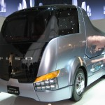 Fuso Canter Eco-D