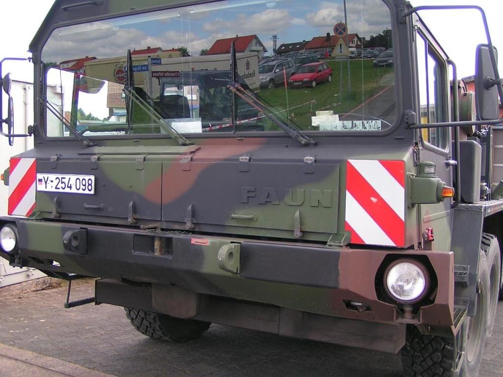 BKF-30.40
