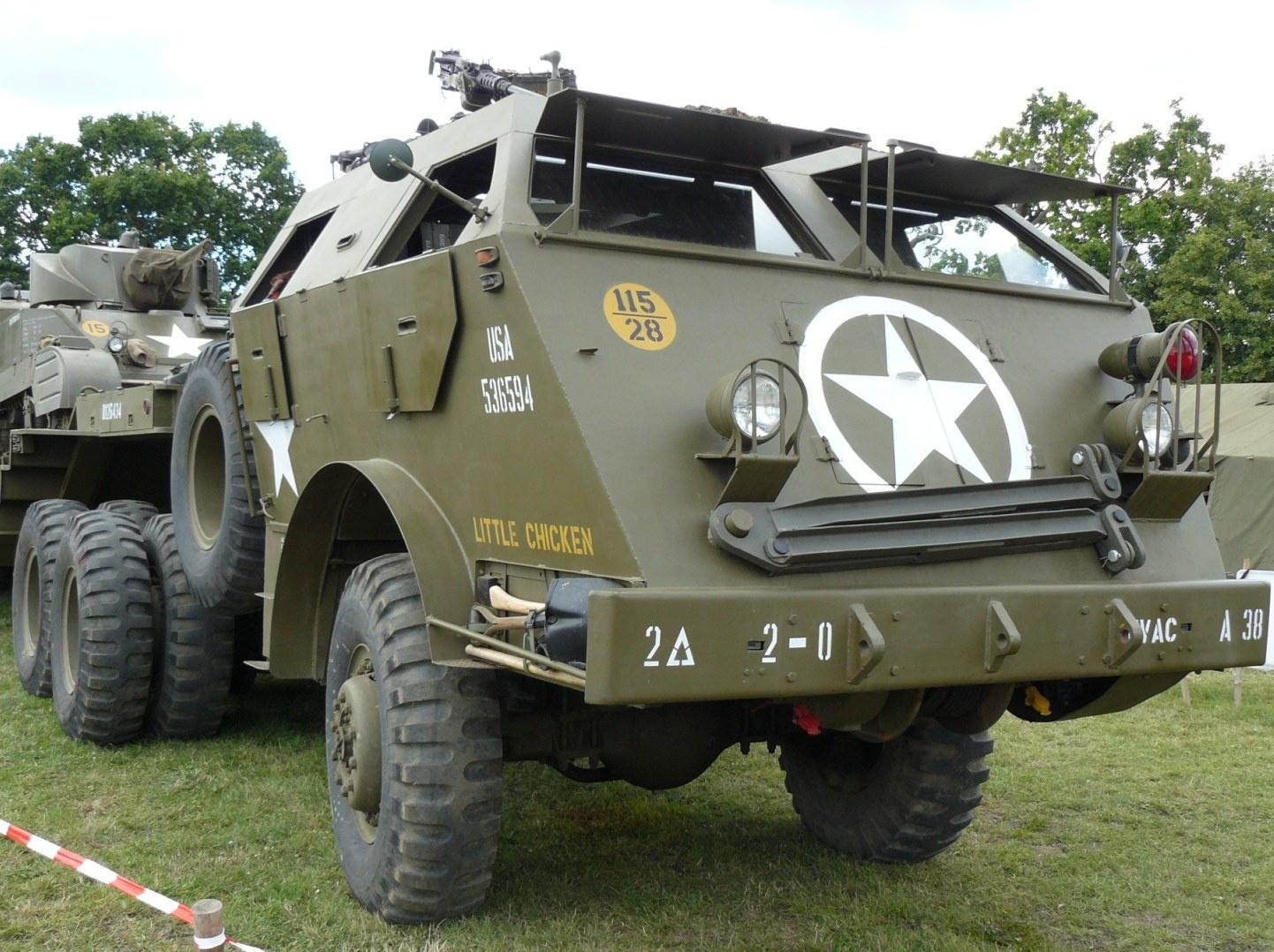 M26-TR1