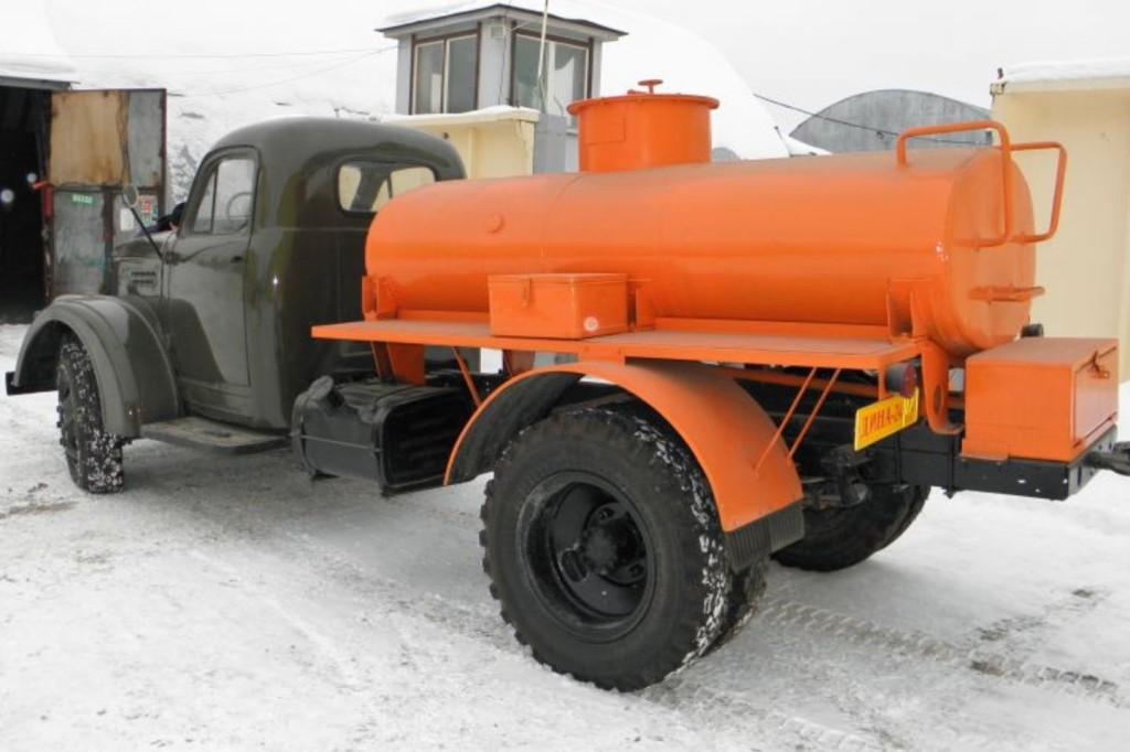 ЗиС-353