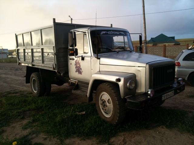 Авито авто спецтехника ростовская область пассажирские перевозки учет