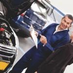 Особенности ремонта корейских автомобилей