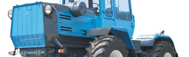 Цены на покупку трактора Т-150 в России