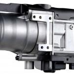 Обзор подогревателя двигателя Webasto