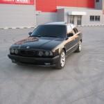 Где проводят тонировку стекол автомобиля в Новосибирске?