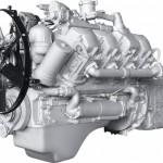 Руководство по ремонту двигателя ЯМЗ-238
