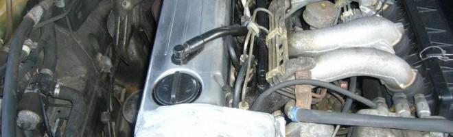 Как произвести ремонт двигателя ГАЗ-52 и ГАЗ-53?