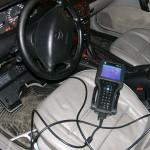 Какой купить сканер для диагностики автомобилей?