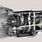 Как осуществить ремонт коробки передач Volkswagen?