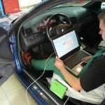 Какая стоимость и что нужно для диагностики автомобиля перед покупкой?