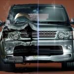 Расценки (прайс лист с ценами) на кузовной ремонт автомобиля
