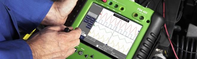 Какие купить приборы для диагностики автомобилей ВАЗ?