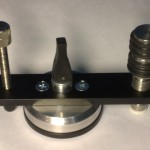 Разновидности оборудования для ремонта стекол автомобиля