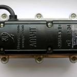 Какой выбрать и купить предпусковой подогреватель двигателя 220в?