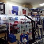 Купить инструмент для автосервиса, цена инструмента для автосервиса