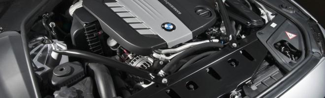 Своевременная диагностика двигателя Ford Focus 2 — залог долголетия автомобиля