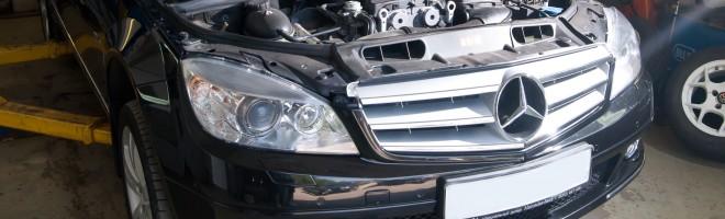 Цена на диагностику двигателя в Нижнем Новгороде